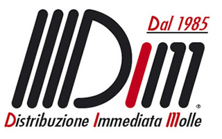 Dim - Distribuzione Immediata Molle