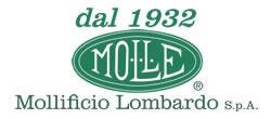 Mollificio Lombardo S.p.a.
